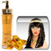 3W Clinic - Collagen Luxury GOLD 150 ml