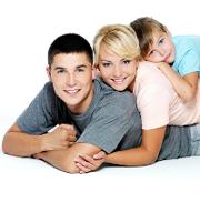Pachet familie