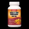 PACHET ECONOMIC - Curcumă 500 mg