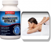 Magnesium Citrate 250 mg