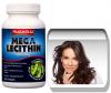 Mega Lecithin 1200 mg
