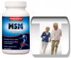PACHET ECONOMIC - MSM 1500 mg