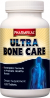 Ultra Bone Care
