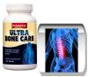 Ultra Bone Care