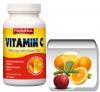 Vitamin C 1000 mg cu bioflavonoide,acerola si macese